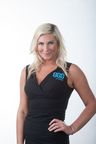 888poker Announces WSOP 2013 'Last Women Standing', Jackie Glazier, as a New Ambassador for Team 888poker