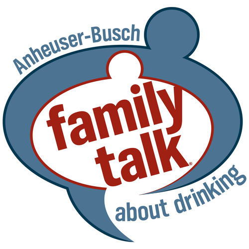 Family Talk About Drinking: Conversations Every Parent Should Have With Their Child
