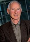 Dr. Michael Rosenblatt Joins Flagship Ventures as Chief Medical Officer