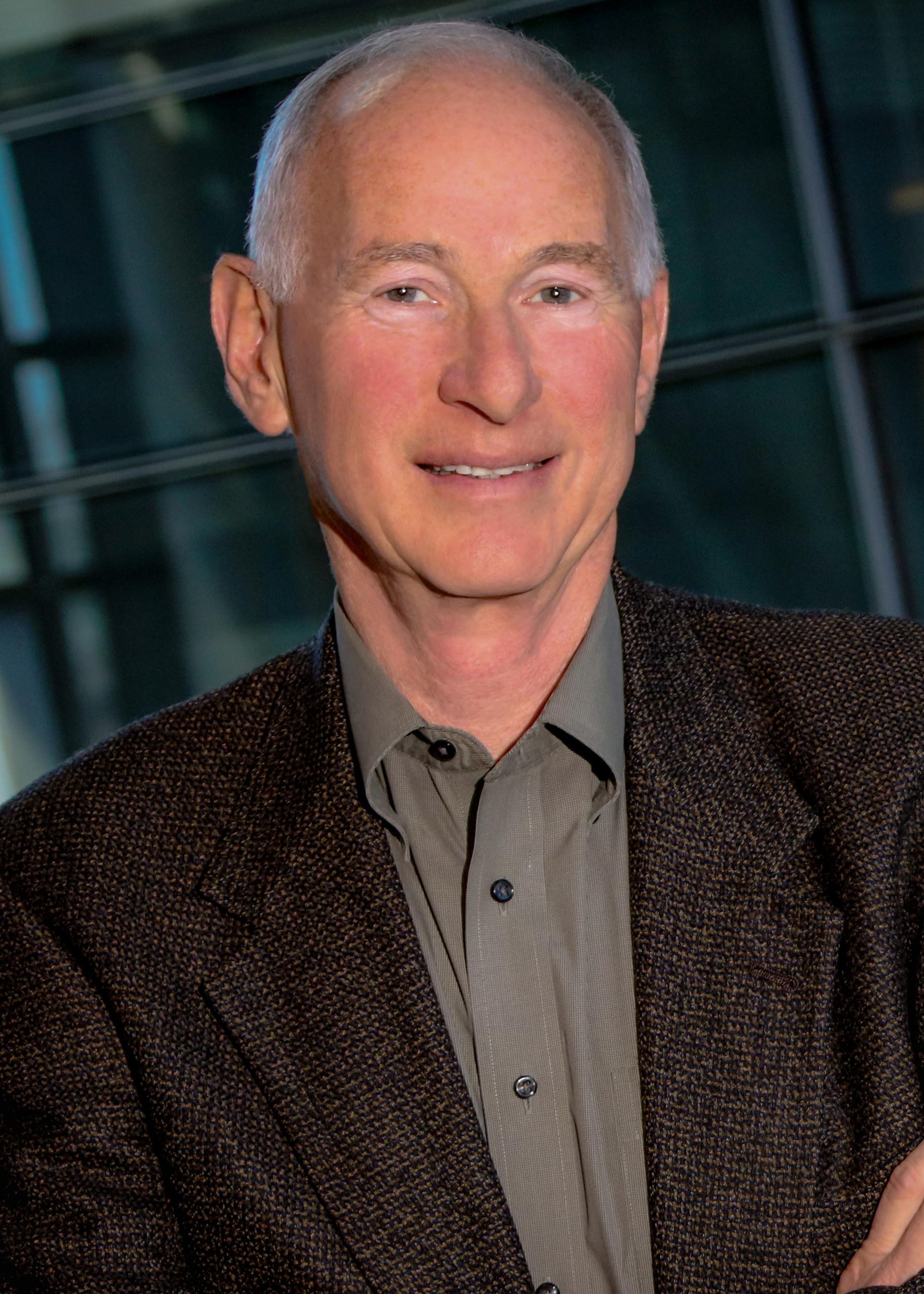 Michael Rosenblatt, M.D., Chief Medical Officer, Flagship Ventures