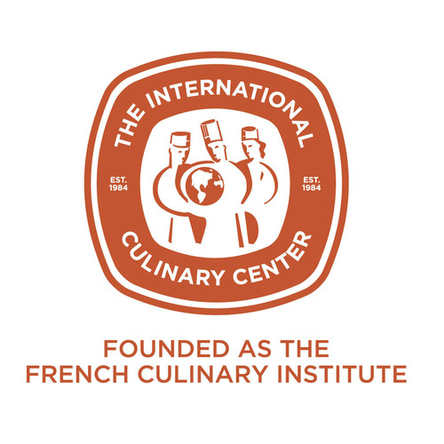 The International Culinary Center.  (PRNewsFoto/The International Culinary Center)
