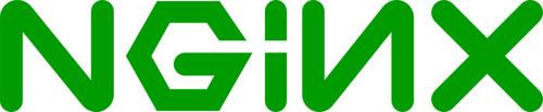 NGINX Logo (PRNewsFoto/NGINX, Inc.)
