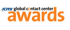 2015 ICMI Global Contact Center Awards Announces New Category Celebrating Multilingual Support