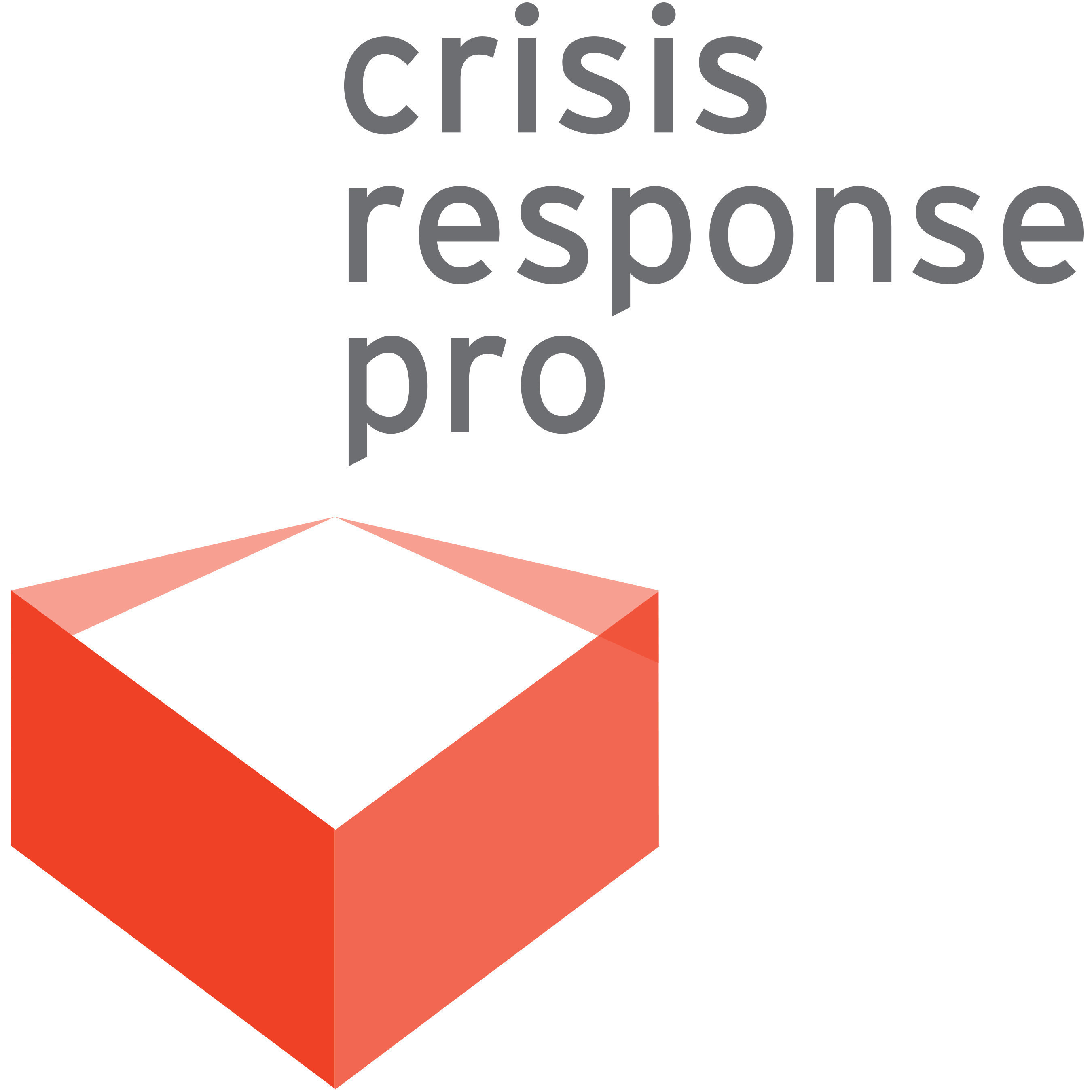 CrisisResponsePro is a secure and innovative web-based software for crisis and litigation communications. ...