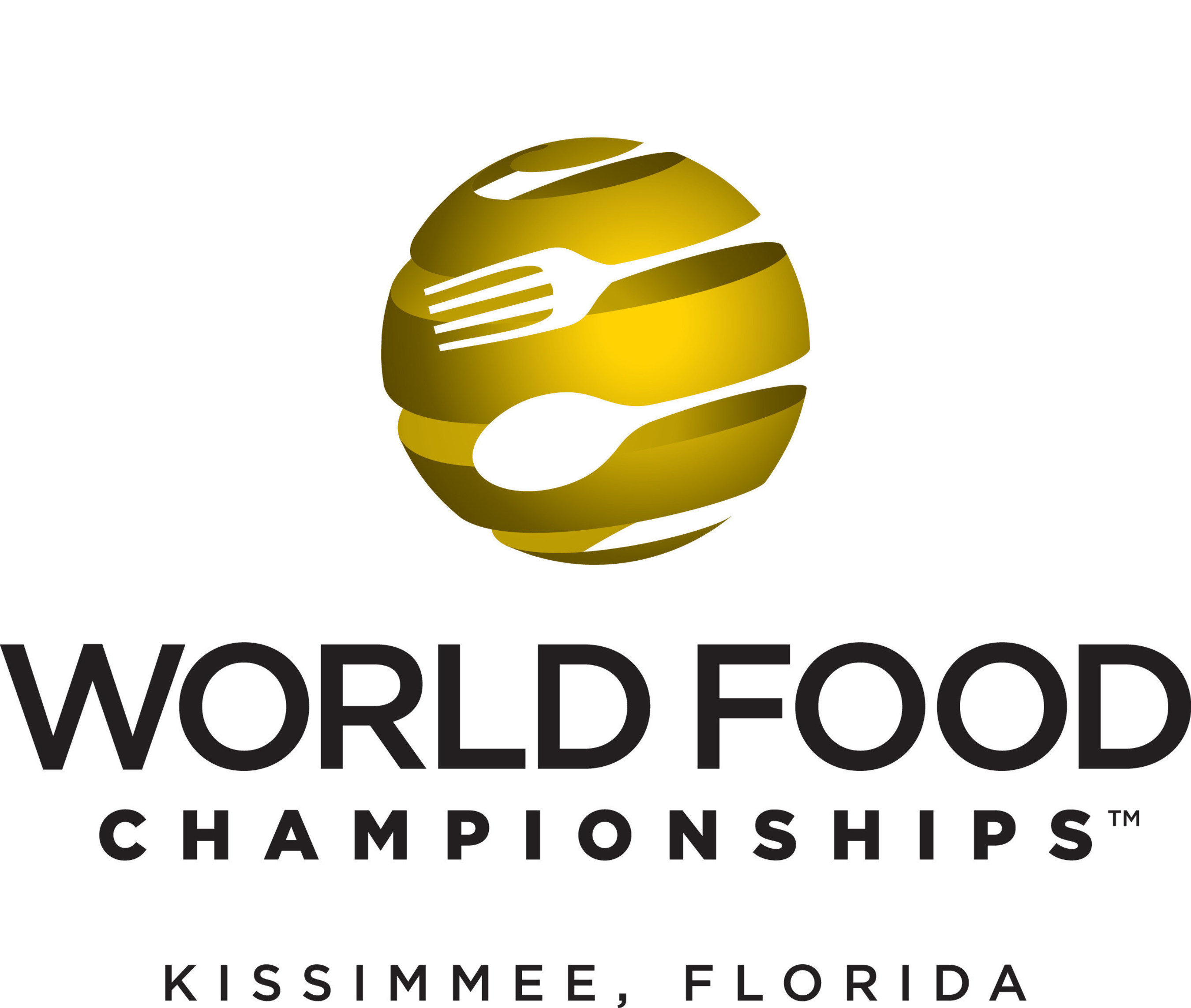 WORLD FOOD CHAMPIONSHIPS, worldfoodchampionships.com, the world's largest Food Sport competition.