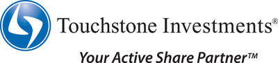 Touchstone Investments - Your Active Share Partner(TM)