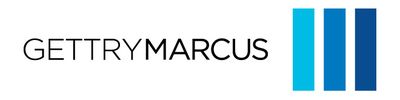 Gettry Marcus is