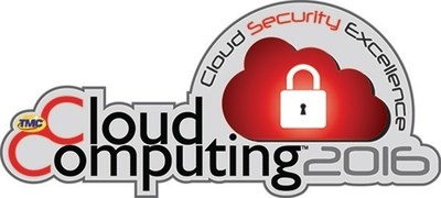 Cloud Security Excellence Award