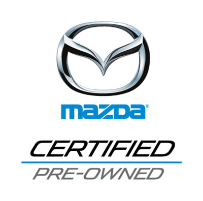 Mazda certified used cars offer new car quality with used car prices.  (PRNewsFoto/Bill Jacobs Mazda)