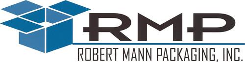 Robert Mann Packaging.  (PRNewsFoto/Robert Mann Packaging)