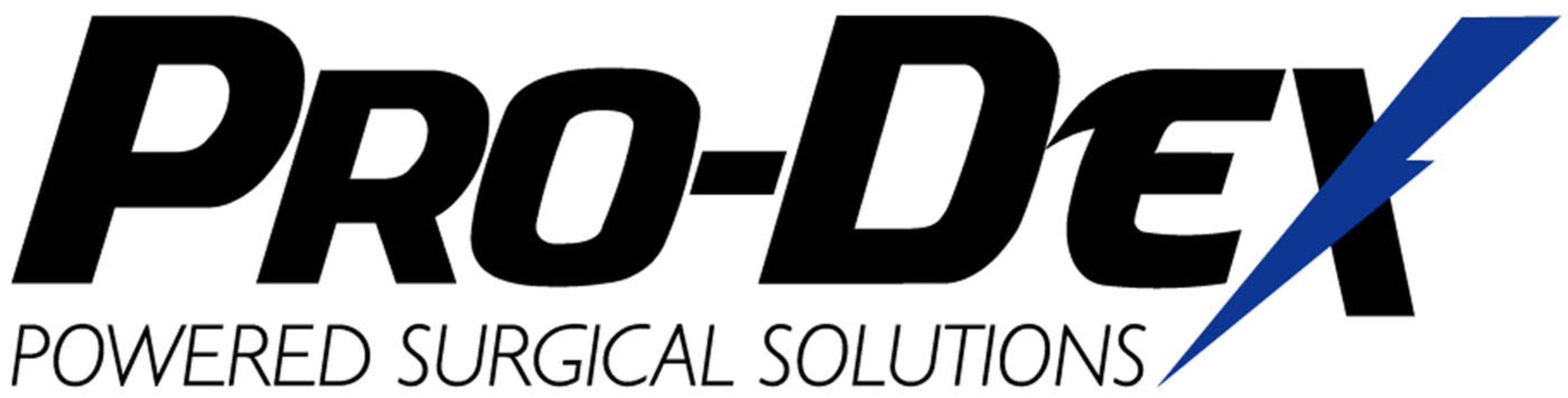 www.pro-dex.com