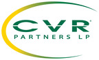 CVR Partners to Issue 2013 Second Quarter Results And Host Executive Conference Call on August 1