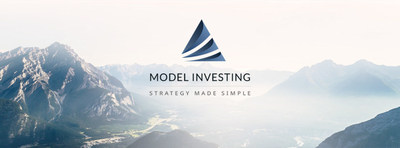 Model Investing: Strategy Made Simple