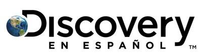 Discovery en Espanol