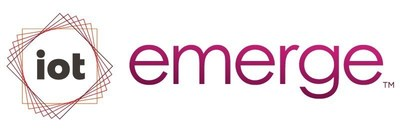 Internet of Things Thought Leaders to Keynote Penton's IoT Emerge Event