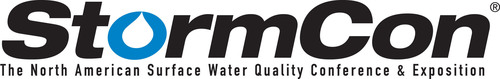 StormCon is the world's largest surface water-quality event, drawing attendees from around the world every ...