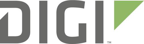Digi International logo