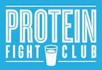 GOT MILK? GOT PROTEIN! New Campaign Helps Educate America on the High-Quality Protein in Each 8 Oz. Serving of Milk.  (PRNewsFoto/MilkPEP)