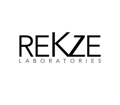 Rekze Laboratories has launched its first line of hair care products dedicated to stimulate hair growth and fight against hair loss