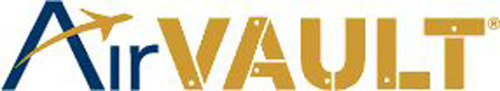 AVISA Aviation Safety Systems, Ltd., Selects AirVault® for Aviation Mx & Business Records