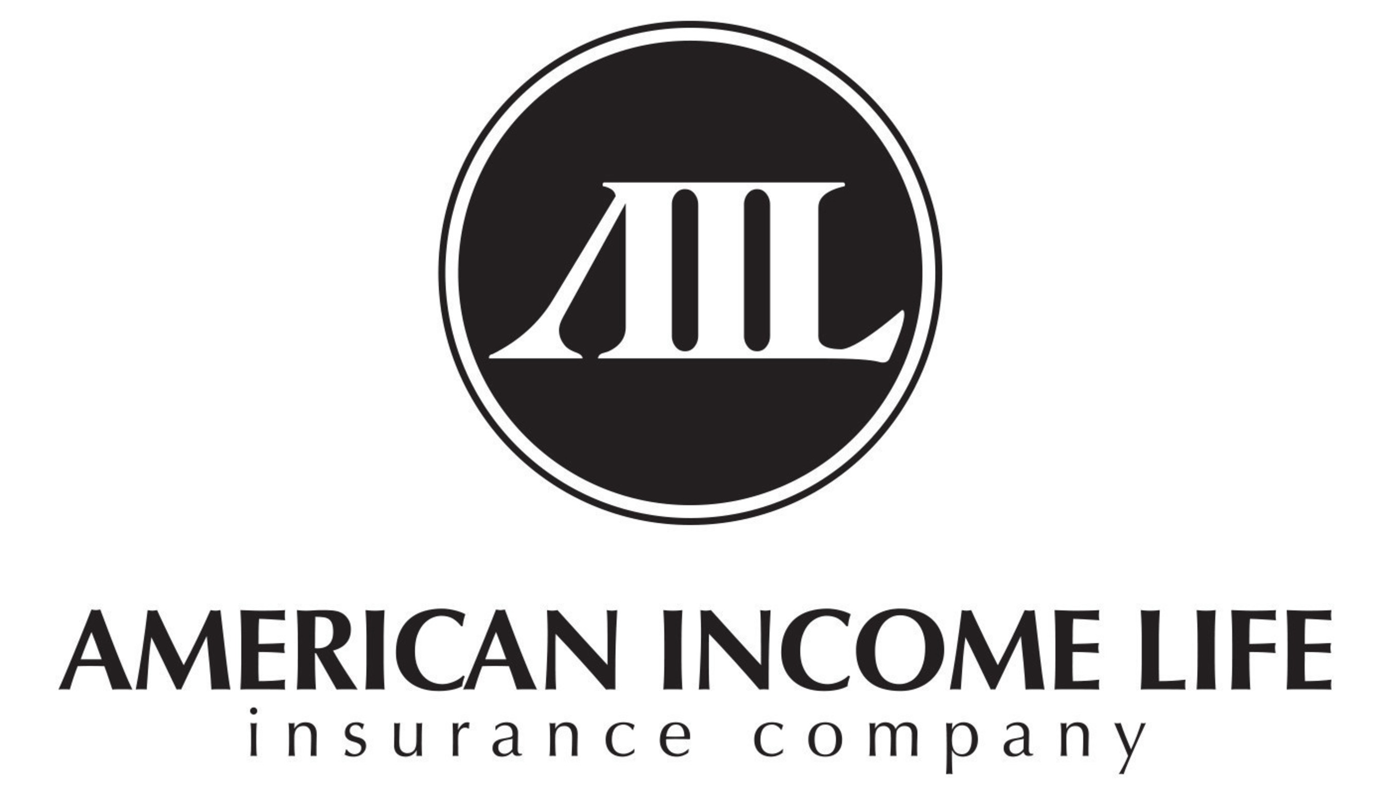 American Income Life Insurance ... logo