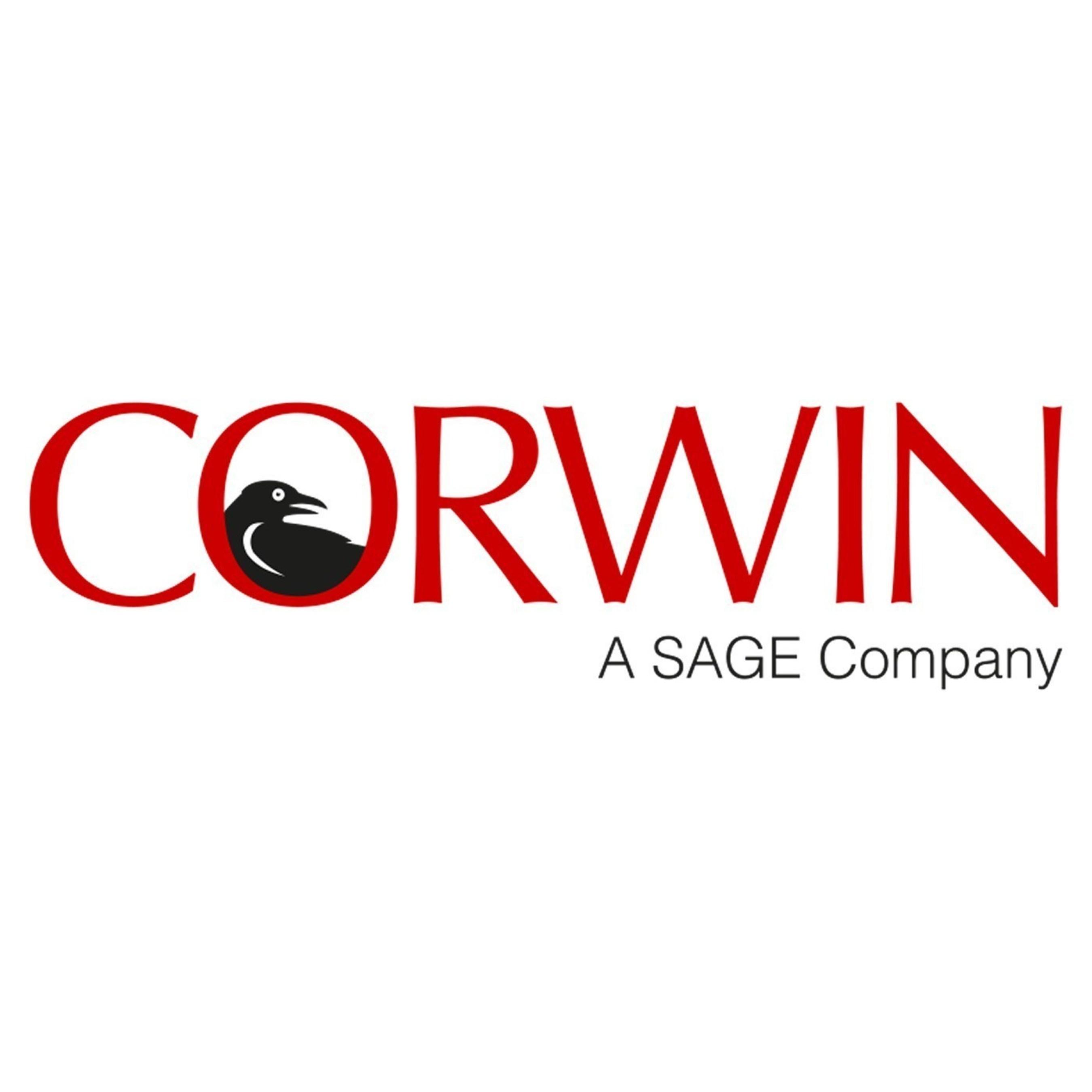 Corwin Press
