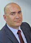 Laurent Le Mercier is the new Senior Vice President for CHEP Global Automotive. Automotive, Logistics
