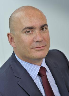 CHEP Appoints Laurent Le Mercier to Lead its Global Automotive Activities