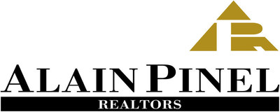 Alain Pinel Realtors (APR) is the fifth largest residential real estate firm in the United States and the largest privately-owned residential real estate company in California based on its closed-sales volume.