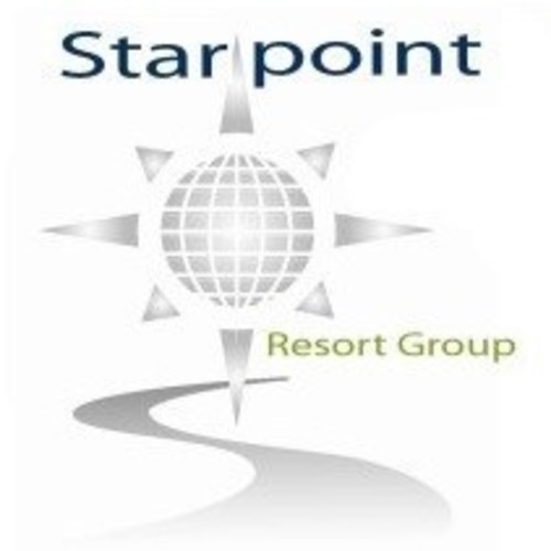 Starpoint Resort Group 67