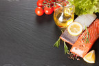 Denver restaurants Bamboo Sushi, To the Wind Bistro and Pub 17 on Welton Street, together with Boulder's Wild Standard and Vail's Terra Bistro, have become the firsts in Colorado to serve Marine Stewardship Council certified seafood.
