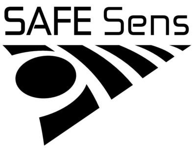 SAFE Sens logo