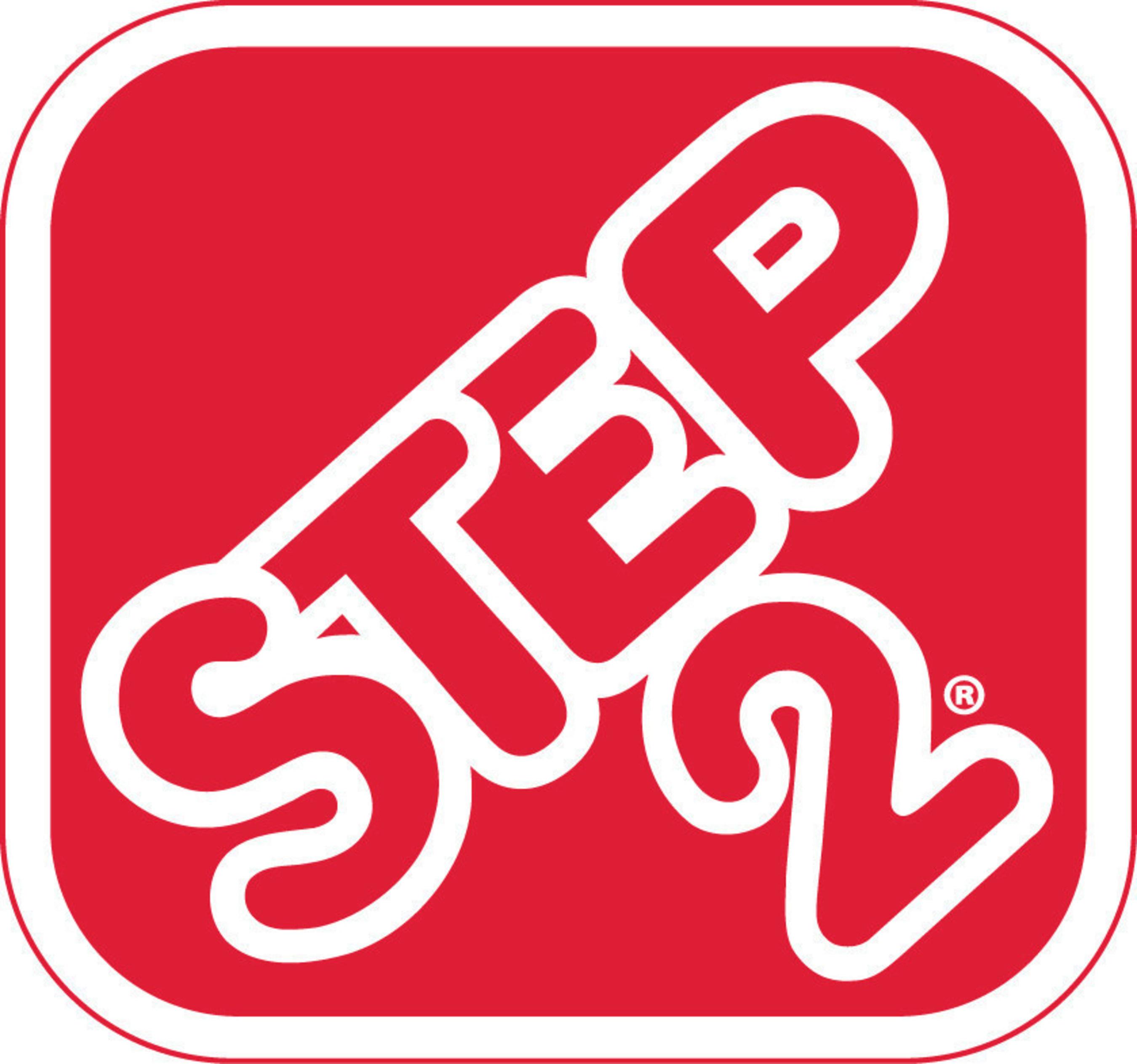 The Step2 Company, LLC