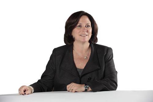 Susan Kilsby to succeed Matthew Emmens as Chairman of Shire (PRNewsFoto/Shire plc)