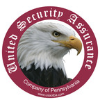 United Security Assurance Company of Pennsylvania.