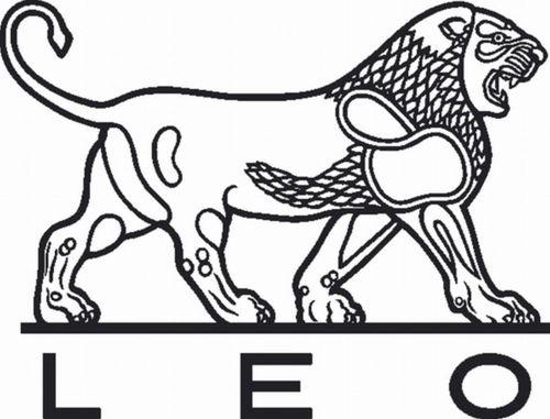Leo Pharma Logo