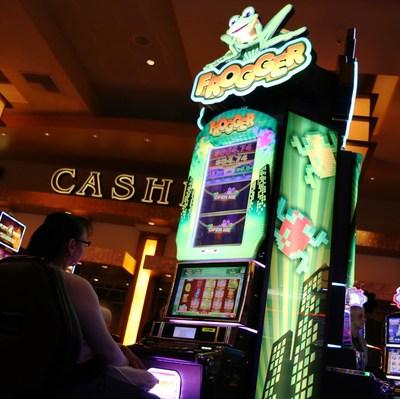 Casino software corporation of america casino investing nbsp nbsp nbsp travel