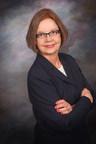 Ann Johnson, CEO Wild Iris Medical Education, Inc.