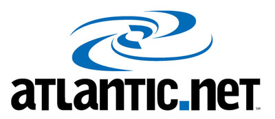 Atlantic.Net.  (PRNewsFoto/Atlantic.Net)