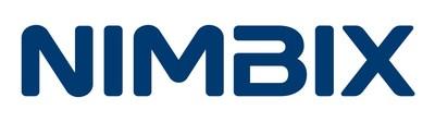 Nimbix logo