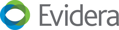 Evidera And Symphony Technology Group Announce Appointment Of Simon Kennedy To Senior Leadership Roles