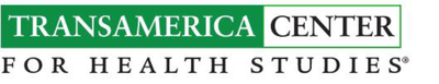 Transamerica Center for Health Studies logo