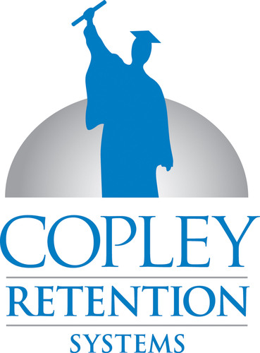 Copley Retentions Systems logo.  (PRNewsFoto/Copley Retention Systems)