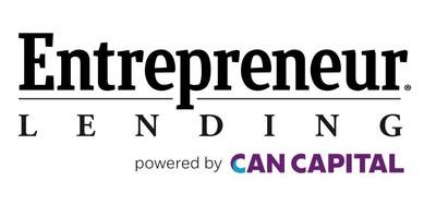 Entrepreneur Lending