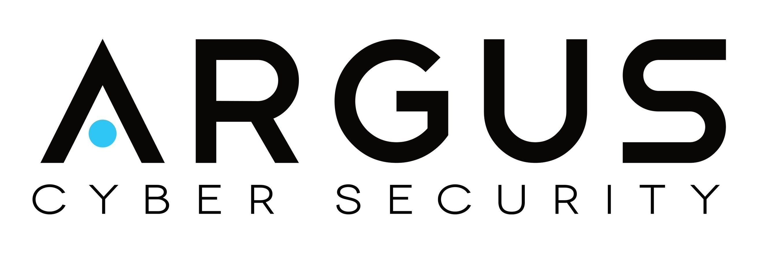 Infineon and Argus Enhance the Security of the Connected and Automated Car and Present a Cyber Security Solution for Central Gateway Protection