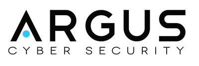 Argus Cyber Security Named Top 25 Technology Company to Watch by The Wall Street Journal