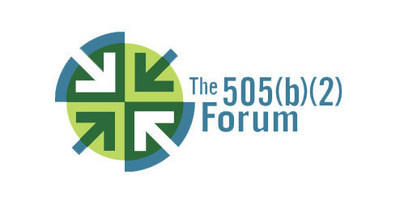 The 3rd annual 505(b)(2) Forum will be held in conjunction with the Generic Pharmaceutical Association (GPhA) Fall Technical Conference in North Bethesda, Maryland, on Monday, October 24.