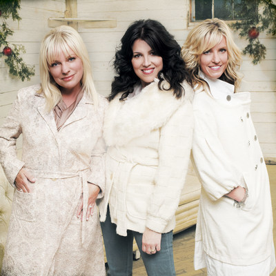 Point of Grace to Headline Houston Christmas Spectacular at Sagemont Church on Saturday, December 5.
