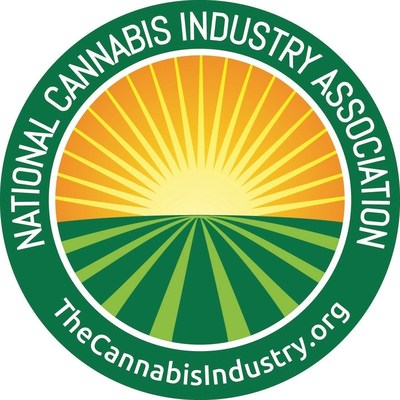 The National Cannabis Industry Association presents the 3rd annual Cannabis Business Summit & Expo.