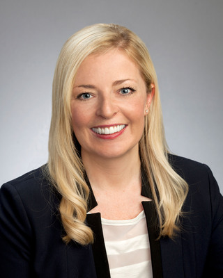 Claire Darr, former fund attorney joins Newhouse + Noblin as financial services recruiter